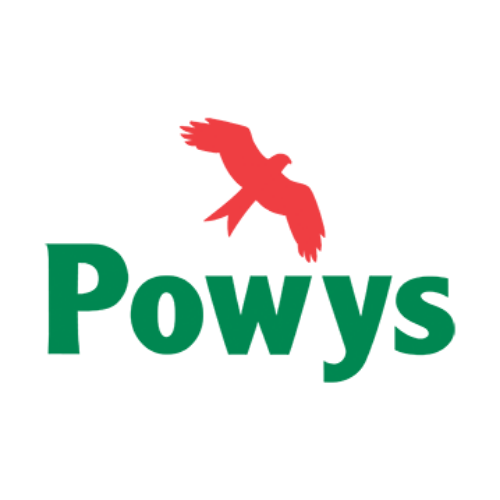 Powys Council