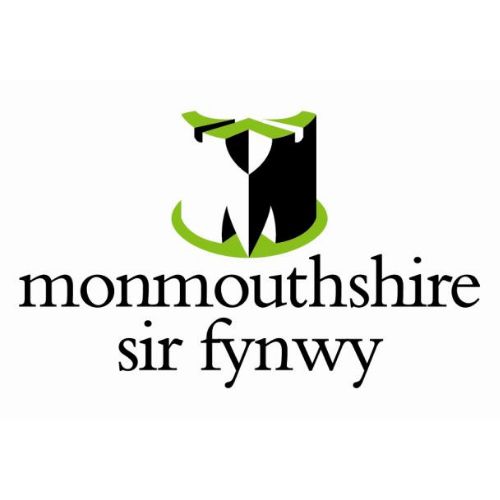 Mounmouthshire County Council